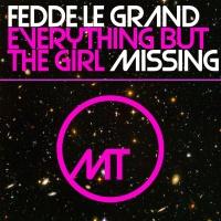 Missing (Fedde Le Grand Remix)