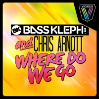 Bass Kleph - Where Do We Go (Hook N Sling Remix)