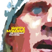 Happy Mondays - The Platinum Collection