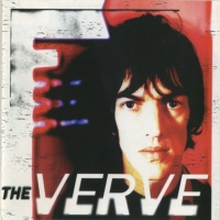 The Verve - The Acoustic Sessions