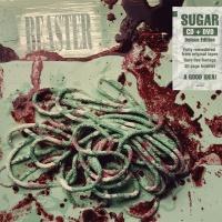 Sugar - Beer Commercial