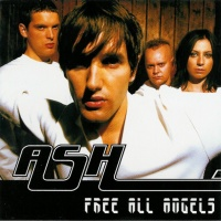 - Free All Angels