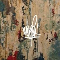 Mike Shinoda - Make It Up As I Go