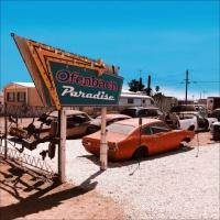 Ofenbach - Paradise