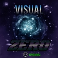 Visual - Zero (Original Mix)