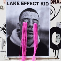 Fall Out Boy - Lake Effect Kid