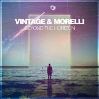 Beyond The Horizon (Original Mix)