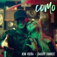 Kim Viera - Como (Spanish Version)