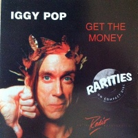 Iggy Pop - Get The Money