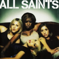- All Saints