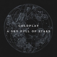 Coldplay - A Sky Full Of Stars (Chillion's Tropical Rewerk)