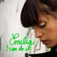Emilia - Nova Xposure 09-05-(Promo CD)