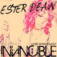 Ester Dean - One Piece