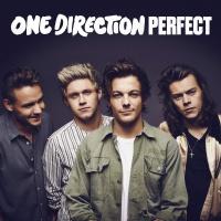 - Perfect - EP