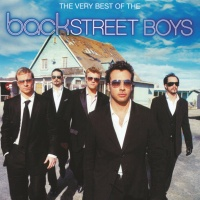 - The Very Best Of The Backstreet Boys