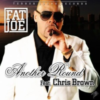 Fat Joe - Another Round