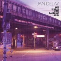 Jan Delay - Oh Jonny