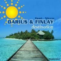 Darius & Finlay - Destination