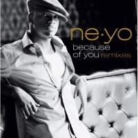 Ne-Yo - Because Of You-Remix_CDM