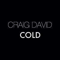 Craig David - Cold