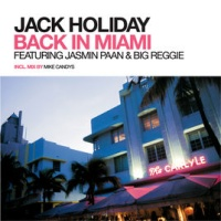 Back In Miami (Mike Candys Remix)