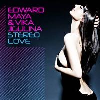 Edward Maya - Stereo Love (Molella Remix)