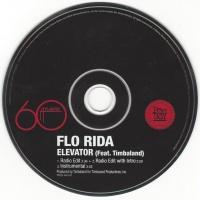 Flo Rida feat. Timbaland - Elevator (Radio Edit)