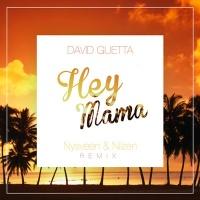 Hey Mama (Nysveen & Nilzen Remix)
