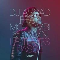 DJ Assad - Le Temps Passe