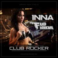 Club Rocker (Allexinno Remix)