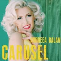 Carusel - Single