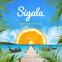 Sigala - You Don't Know Me
