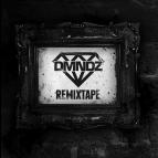 Remixtape EP