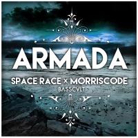 SPACE RACE - Armada (Original Mix)