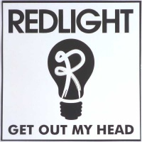 Redlight - Get Out My Head (Radio Edit)