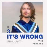 Michael Calfan - It's Wrong (Remixes)