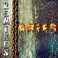 Clint Mansell - Requiem For a Dream (CJ Alexis feat. Aries Remix)