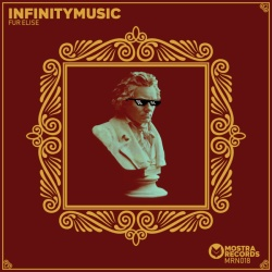 InfinityMusic - Fur Elise (Original Mix)
