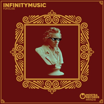 InfinityMusic - Fur Elise (Original Mix)