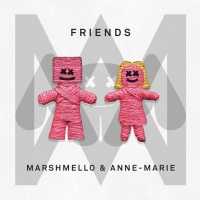Friends (M-22 Remix)