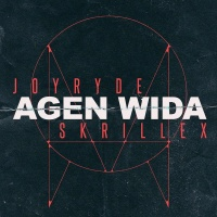JOYRYDE - AGEN WIDA