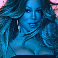 Mariah Carey feat. Ty Dolla $ign - The Distance