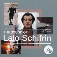 Lalo Schifrin - The Chelsea Memorandum