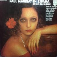 Paul Mauriat En España