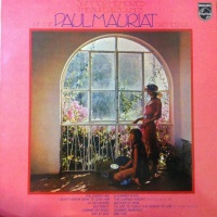 Paul Mauriat - Summer Memories - The Superb Sounds Of The Paul Mauriat Orchestra