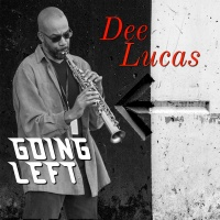 Dee Lucas - The Morning After