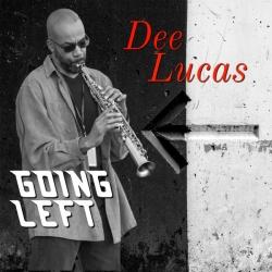 Dee Lucas - Take The L