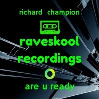 Richard Champion - Ruff Ruffer