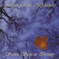 Autumn Rain Melancholy - Слезы Осени