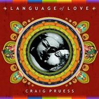 Craig Pruess - Valley Of Peace